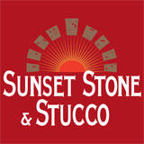 Sunset Stucco Ltd.