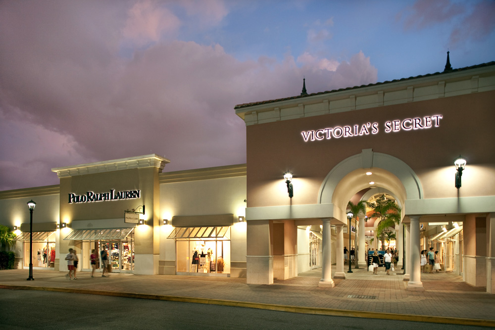 Orlando premium outlets discount coupons