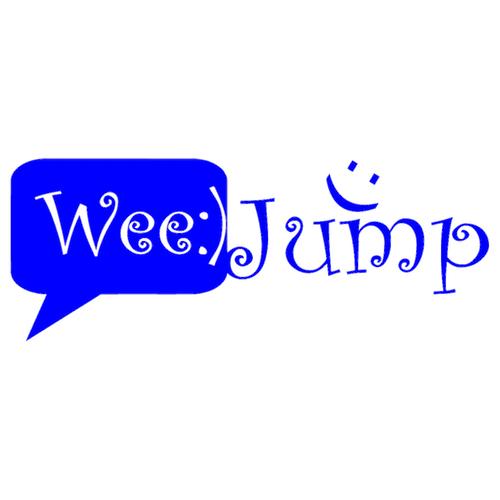 Wee Jump