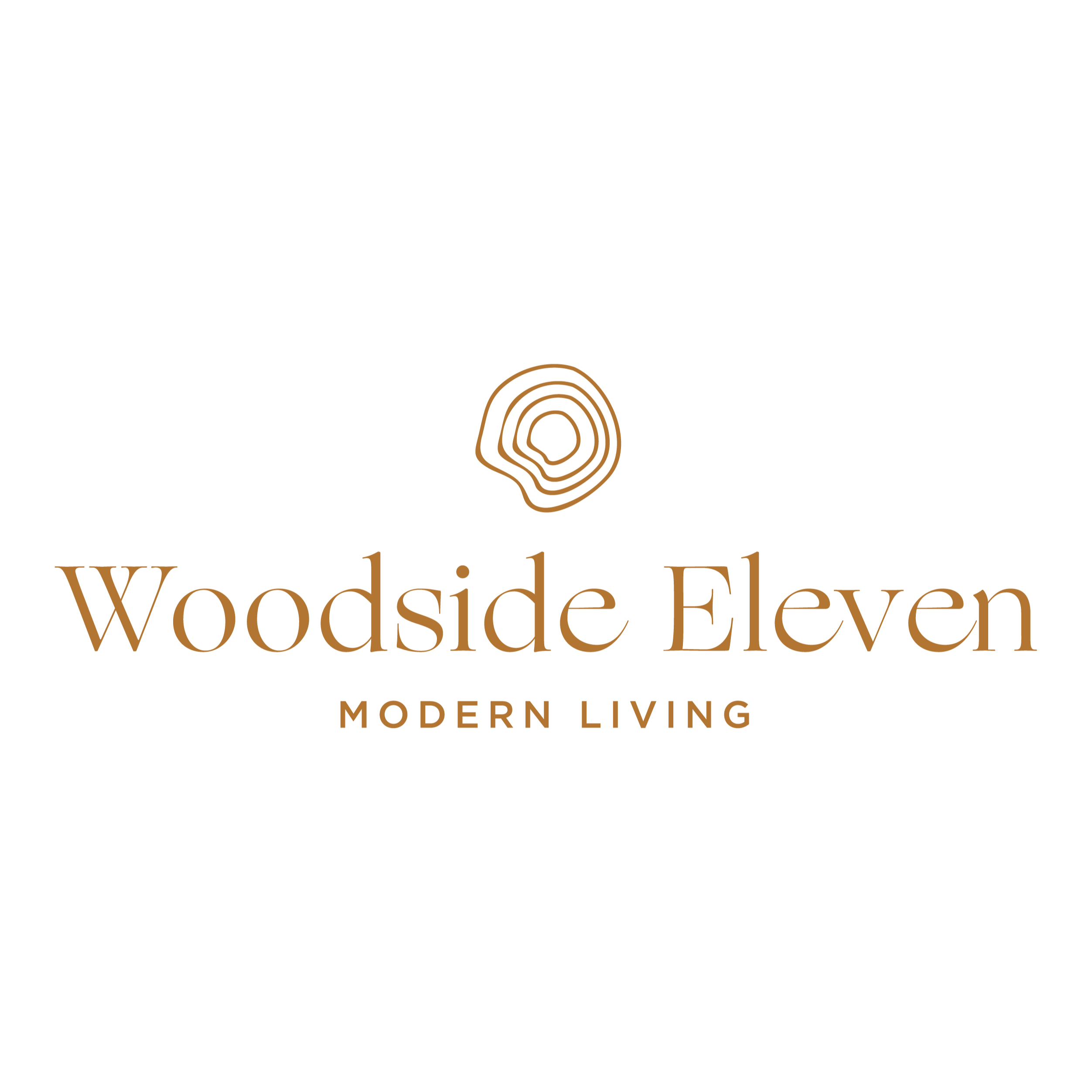 Woodside 11 | Financial Advisor in Greenville,South Carolina