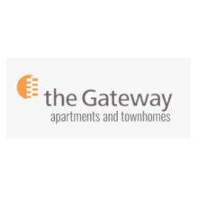 The Gateway Apartments and Townhomes