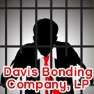 Davis Bonding Co
