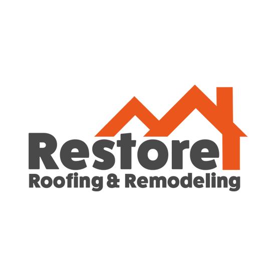 Restore Roofing & Remodeling, LLC