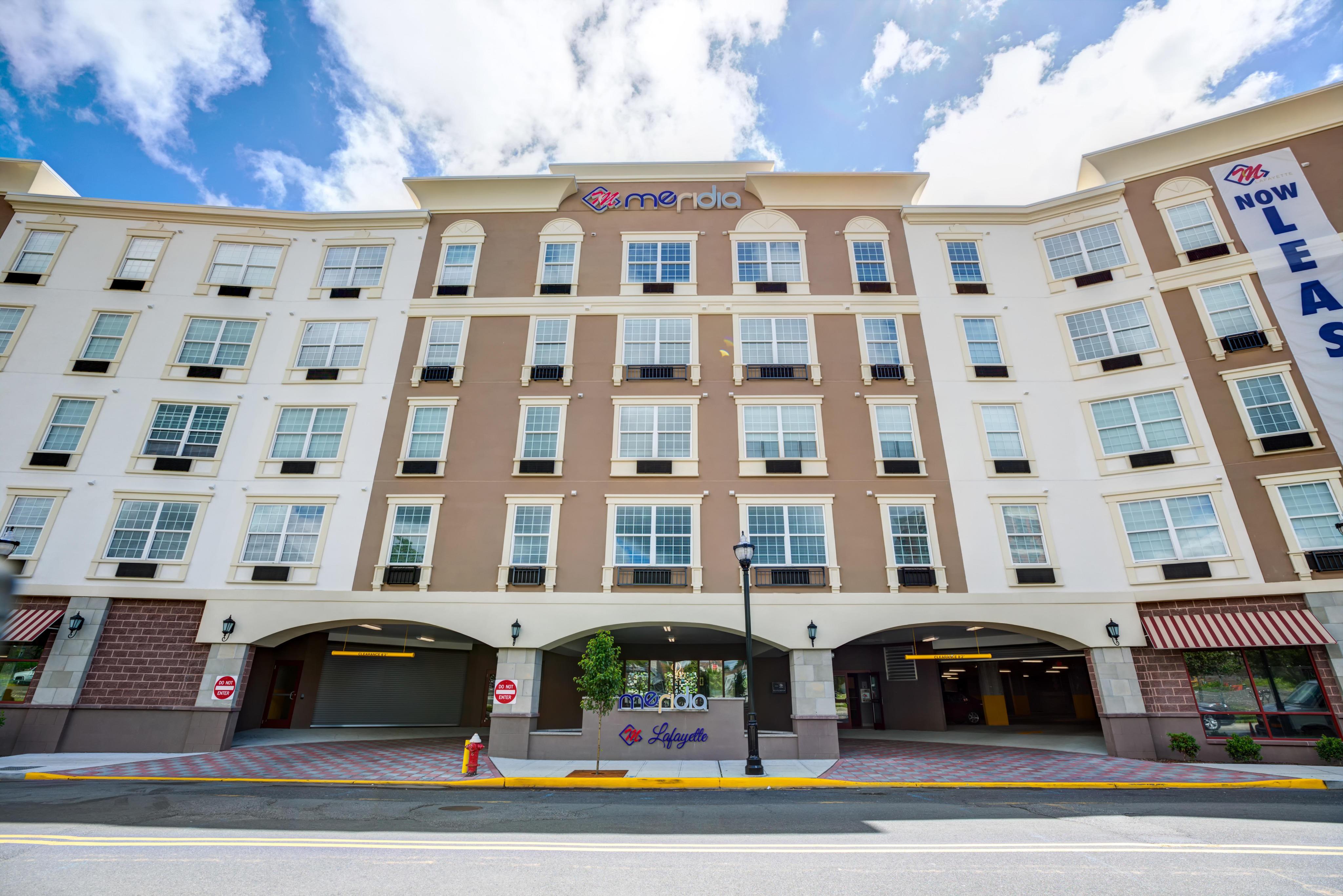 Woodbridge Hills Apartments Nj Reviews
