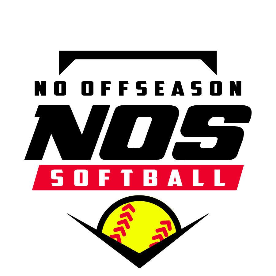 No Offseason Baseball
