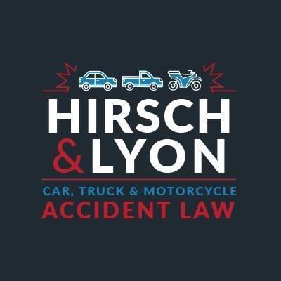 Hirsch & Lyon Accident Law