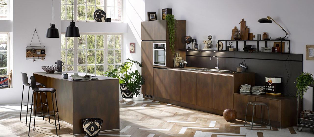 haus garten haushaltsartikel in amberg infobel deutschland. Black Bedroom Furniture Sets. Home Design Ideas