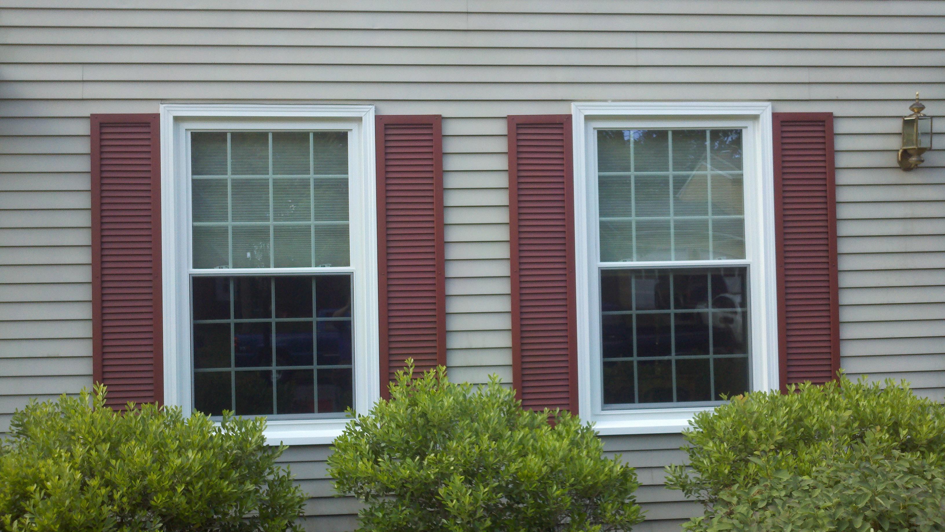 Washburn windows doors johnson city new york ny for Local windows and doors