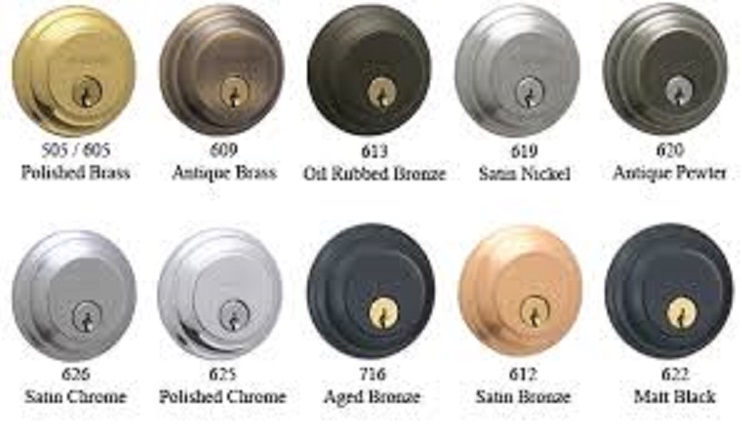 All Mobile Locksmithing, LLC, Bozeman Montana (MT ...