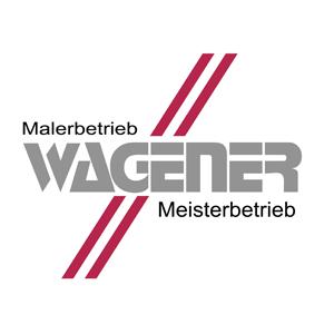 Bild zu Malerbetrieb Wagener in Ladenburg
