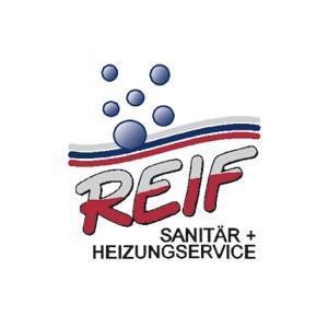 Bild zu Reif Sanitärservice GmbH in Karlsruhe