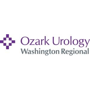 Ozark Urology - Fayetteville, AR - General Surgery