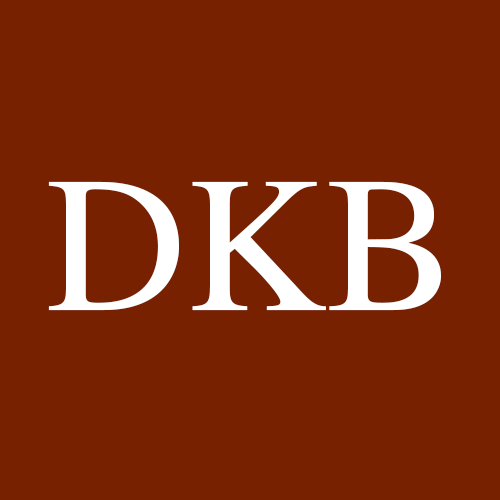 Destin Kitchens & Baths - Destin, FL - Cabinet Makers