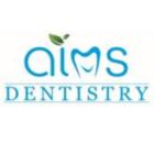 AIMS Dentistry at Sheppard