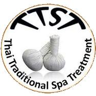 Thai Traditional Spa Treatment - Romford, London RM1 2JT - 01708 505127 | ShowMeLocal.com