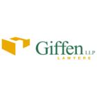 Giffen LLP