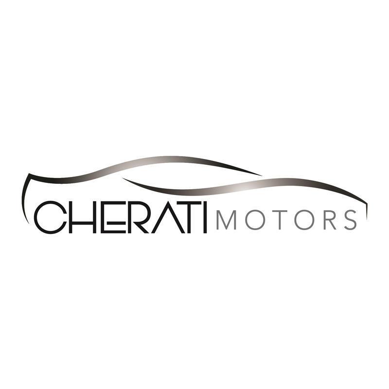 Cherati Motors