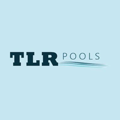 TLR Pools