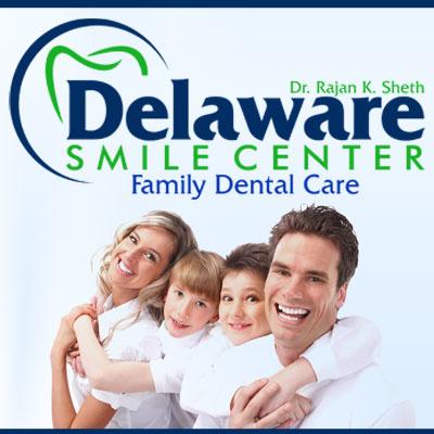 Delaware Smile Center - Delaware, OH - Dentists & Dental Services