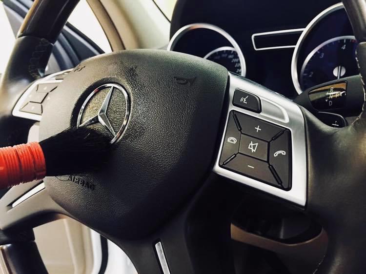 Myjnia Samochodowa Ręczna Auto Detailing Myjnia Bemowo