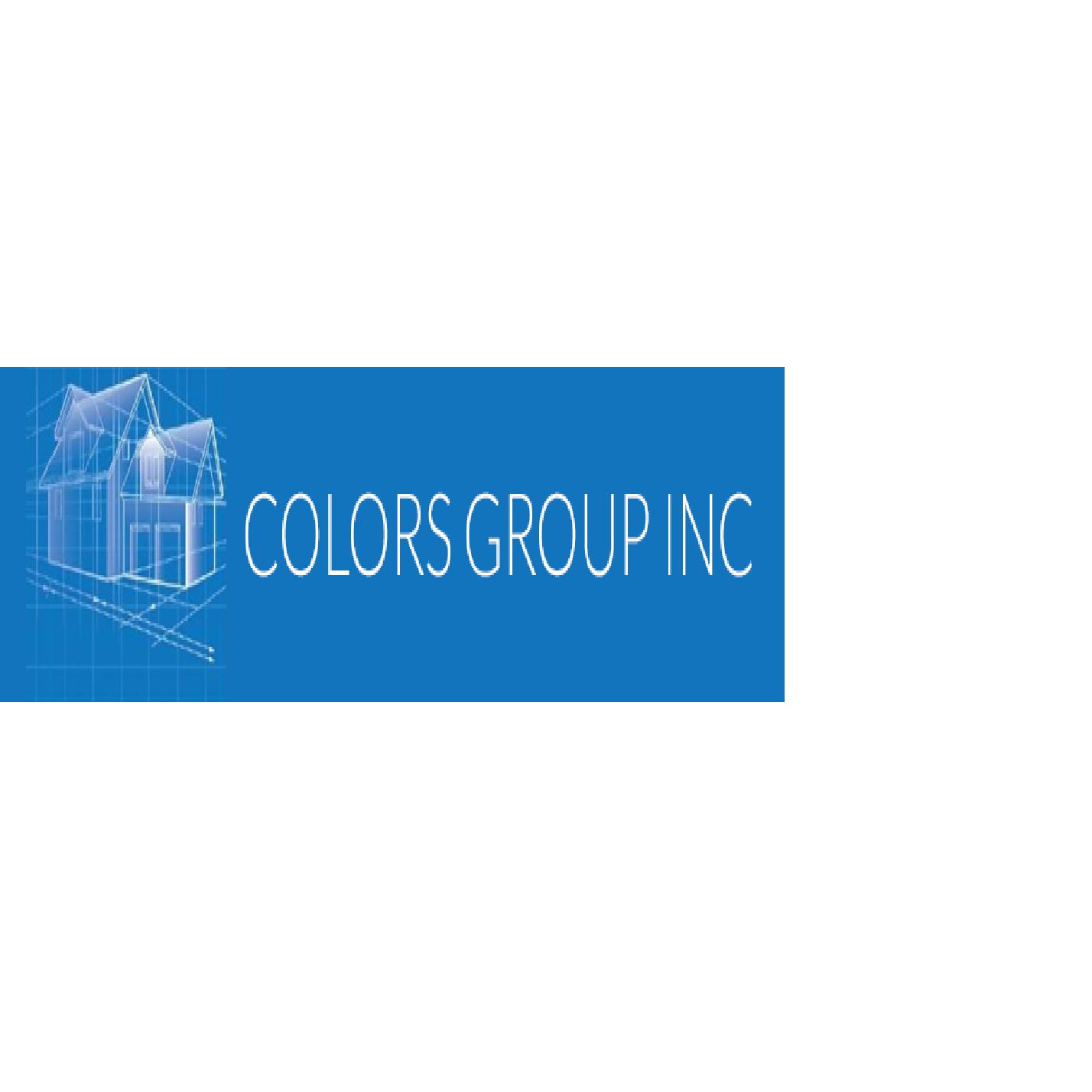 Colors Group Inc