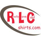 Rlc Shirts