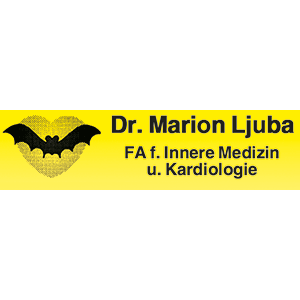 Dr. Marion Ljuba