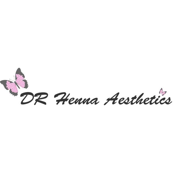 DR Henna Aesthetics - London, London W1G 9QS - 07988 682733 | ShowMeLocal.com