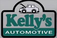 Kelly S Automotive In Bloomington Il 309 828 2