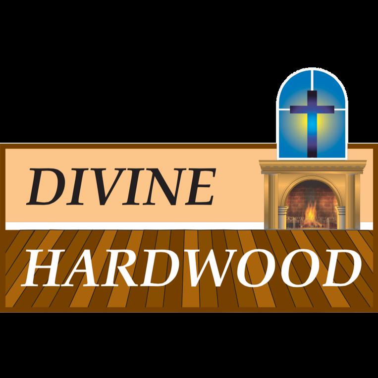Divine Hardwood Flooring and Construction, Inc.