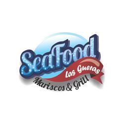 Seafood Las Gueras Inc.