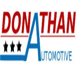 Donathan Automotive - Granbury, TX - General Auto Repair & Service