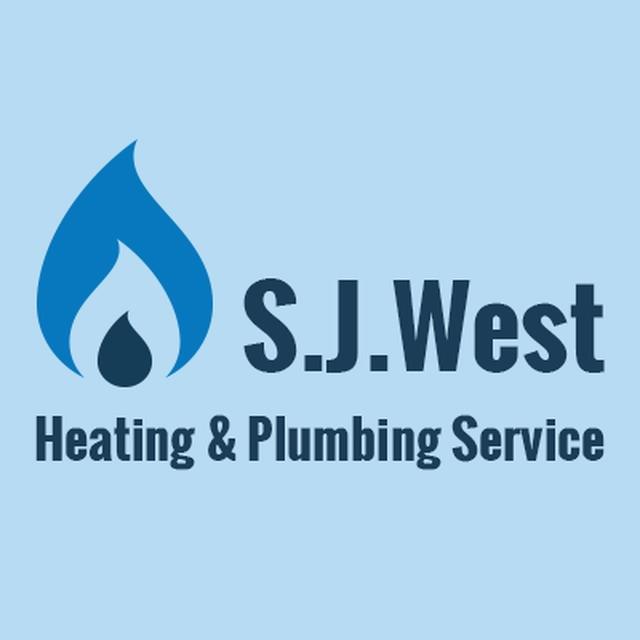 S.J.West Heating & Plumbing Service - Durham, Durham DH7 7HD - 07889 162381 | ShowMeLocal.com