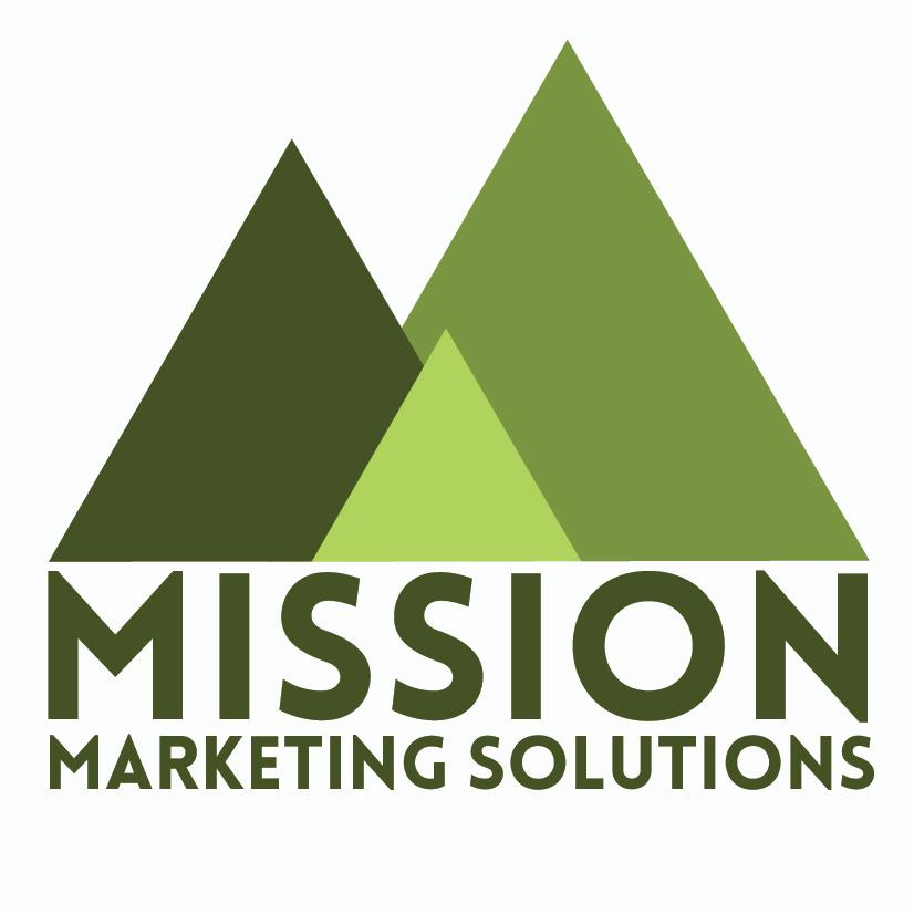 Where your mission becomes our mission. Mission Marketing Solutions Carthage (417)414-0162