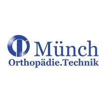 Logo von Münch u. Hahn GmbH & Co. KG