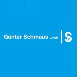 Bild zu Günter Schmaus GmbH in Stuttgart