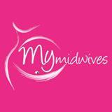 My Midwives Logo