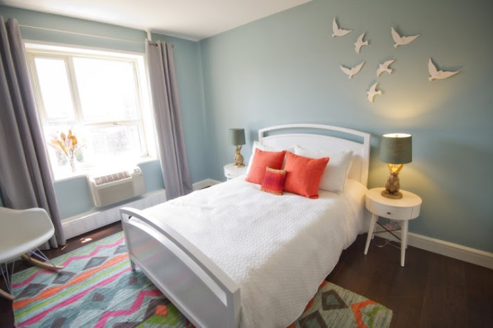 Stuytown apartments in new york ny 10009 for Broker fee nyc