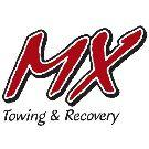 MX Towing & Recovery LLC.