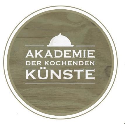 Bild zu Akademie der kochenden Künste in Fürth in Bayern