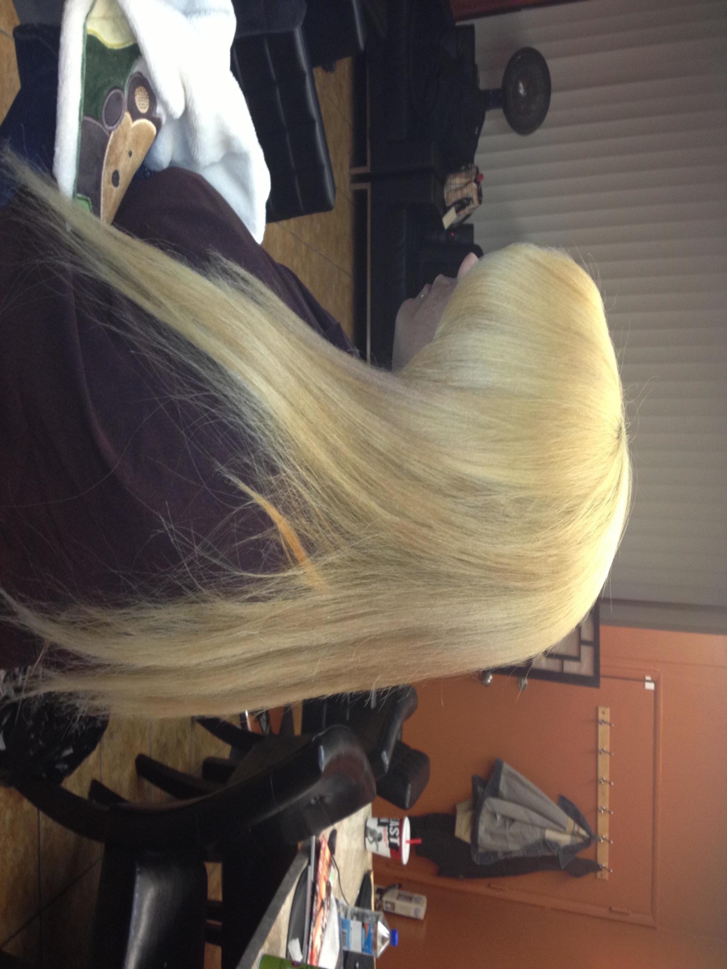OSMOND'S - los angeles, CA - Beauty Salons & Hair Care