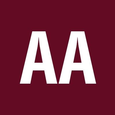 AA Automotive Inc. - Wilmington, DE - Auto Body Repair & Painting