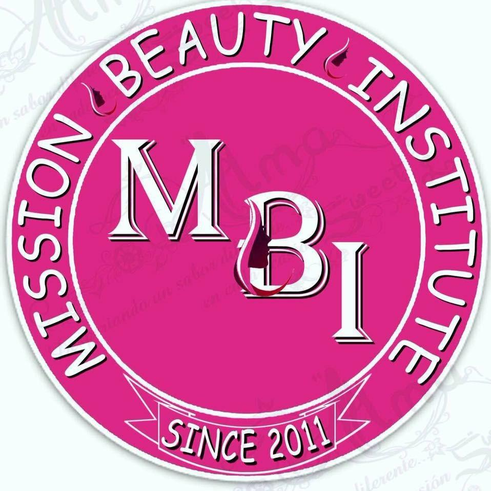 Mission Beauty Institute