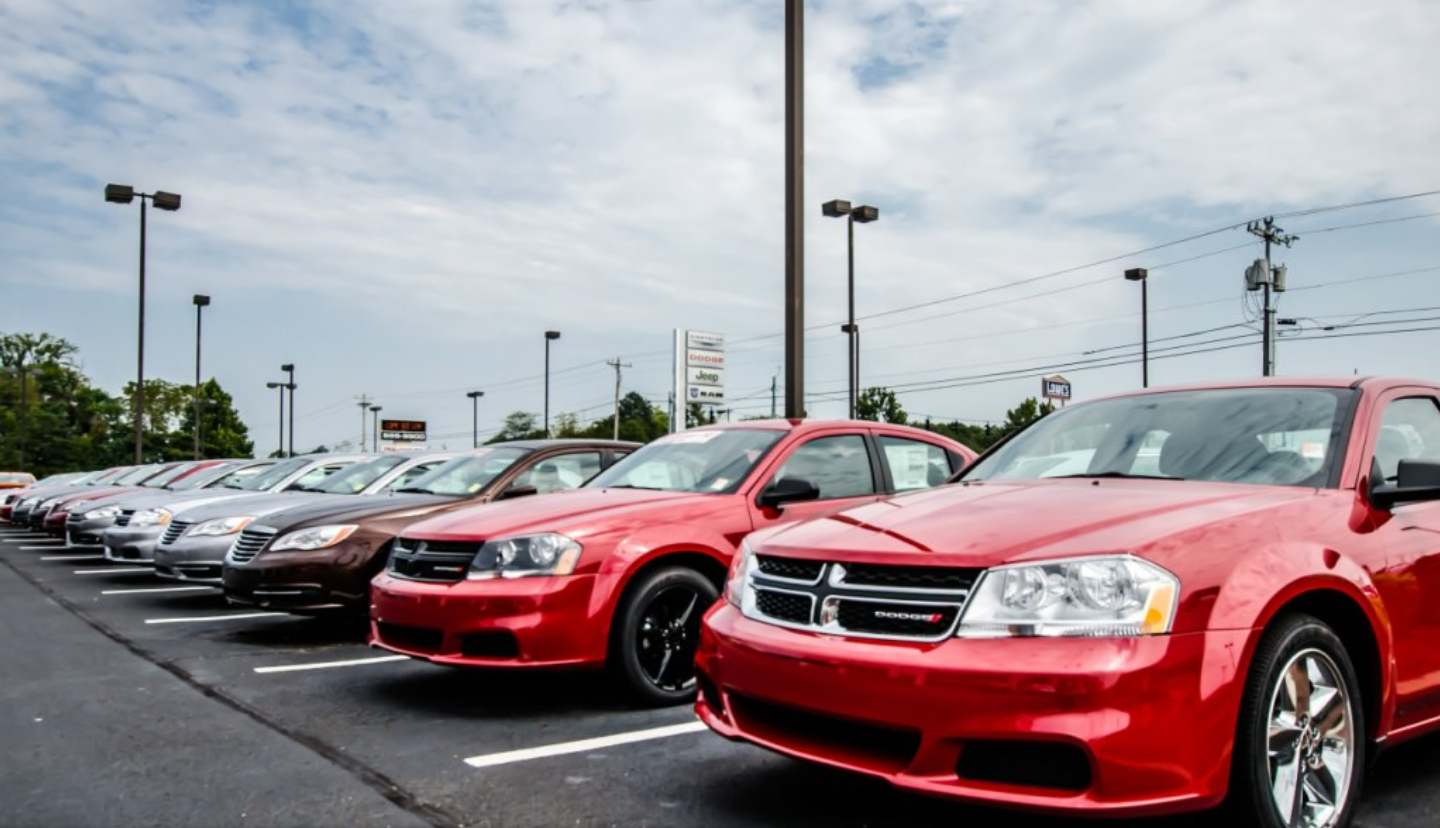 Sisk Used Cars Hopkinsville Ky