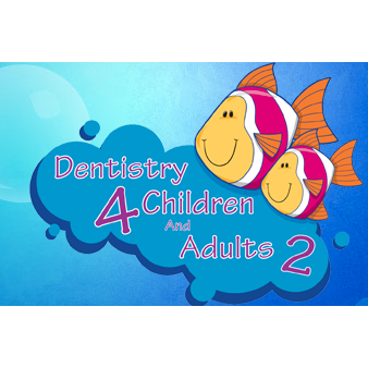 Dentistry 4 Children And Adults 2 - Pearland, TX - Dentists & Dental Services