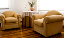 City Upholstering image 2