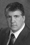 Edward Jones - Financial Advisor: John F Longyear