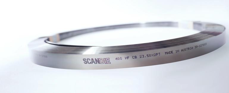 voestalpine Precision Strip GmbH