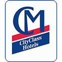 Bild zu CityClass Hotel Savoy in Haan im Rheinland