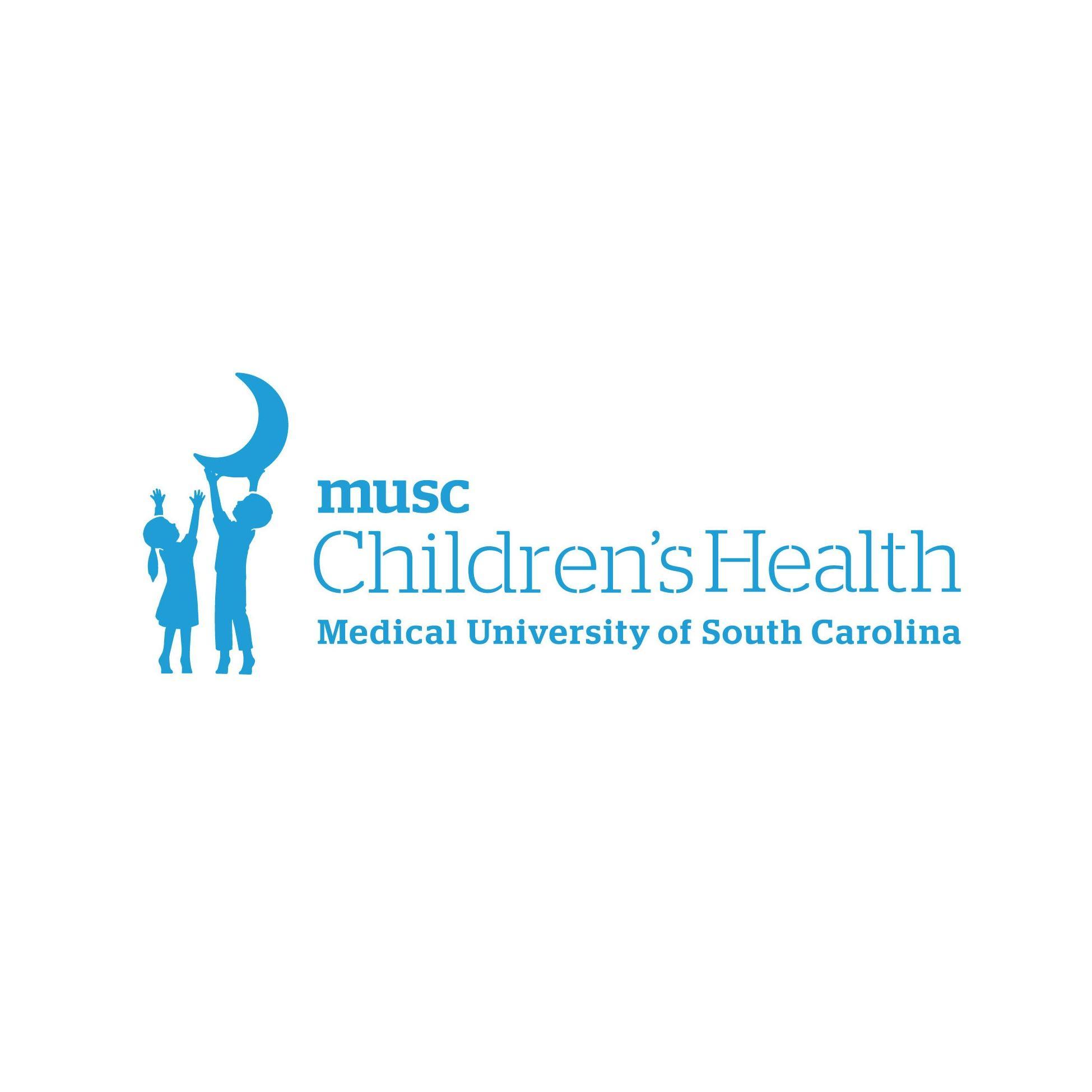 MUSC Health Dermatology